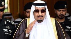 究極のインバウンド、中東の王族ご一行様を『おもてなし』!