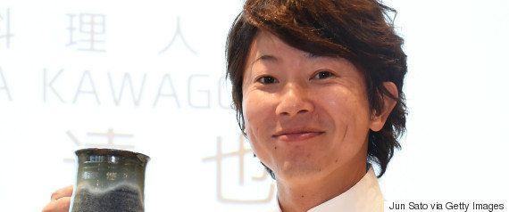 V6長野博が結婚を報告 お相手は白石美帆と一部報道(UPDATE)