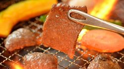 【いい肉の日】あなたを元気づける珠玉の「肉料理」100連発(画像集)
