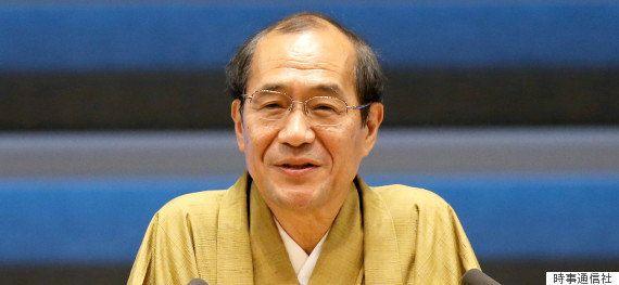 天皇陛下、退位後は京都住まい?