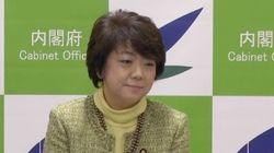 【歯舞群島】北方領土担当相の島尻安伊子氏が読めなかった。「ハボ・・・何だっけ?」