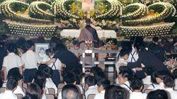 14年前の女児殺害事件、服役中の39歳男を逮捕へ 岡山県警