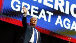 アメリカ大統領選で浮かび上がった「格差」と「政治言語」問題