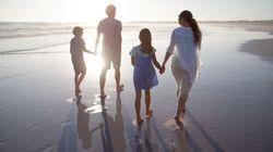 家族制度の行く末をどう考えておくべきか