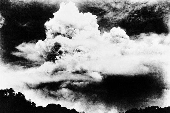 被爆者、想いを語る ~核軍縮を国連の最優先目標とする総会の初決議、採択から70年~