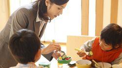 ひとり親家庭、第2子以降の児童扶養手当が増える。月額いくらになるの?