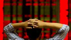 対岸の火事か、他山の石か~中国株式のバブル懸念と日本株式:研究員の眼
