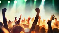 「チケット転売問題」の真の問題 構造転換する音楽業界が抱える大きな課題