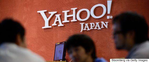 週休3日制、Yahoo!が導入検討 ユニクロなど導入済み企業は、どんな制度にしている?