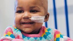 医療現場に押し寄せる遺伝子編集の波 白血病だった1歳の少女が救われる