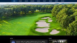 コンサドーレ札幌のジェイ選手、「外国人だから」ゴルフ場でプレーを断られる