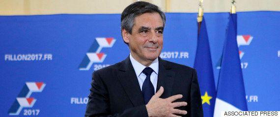 【フランス大統領選】フィヨン元首相が中道右派の統一候補に、どんな人物?「左派は失敗、極右は破綻」