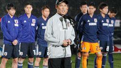 サッカー日本代表が発表、ネットでは「サプライズゼロ」の声 若手落選、ベテラン優先…
