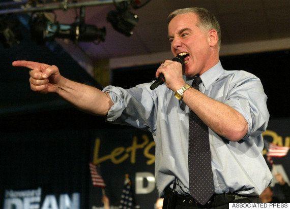 【アメリカ大統領選】ニューハンプシャー州予備選の見どころは?