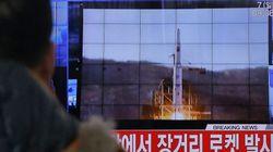 北朝鮮「ミサイル」発射:北朝鮮は何を目指しているのか?