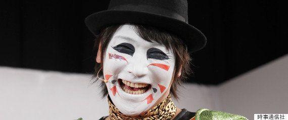 和田アキ子「とっとと日本を後にしたい」