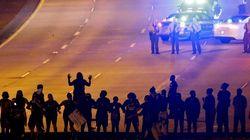 アメリカの警察官は発砲したら、そのまま放置――動画から明らかになる警察の冷徹ぶり
