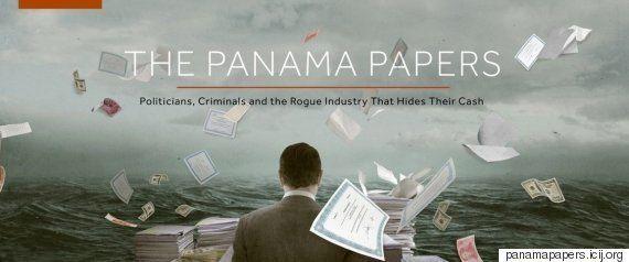 いがらしゆみこさんの名前、パナマ文書に 小室哲哉さんも