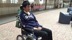 障害者になって初めて知った、福祉サービスの世界の落とし穴