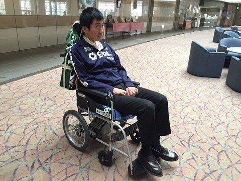 障害者になって初めて知った福祉サービスの世界の落とし穴!?