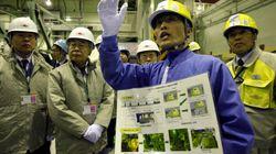 東海第二原子力発電所の正しい「生かし方とやめさせ方」