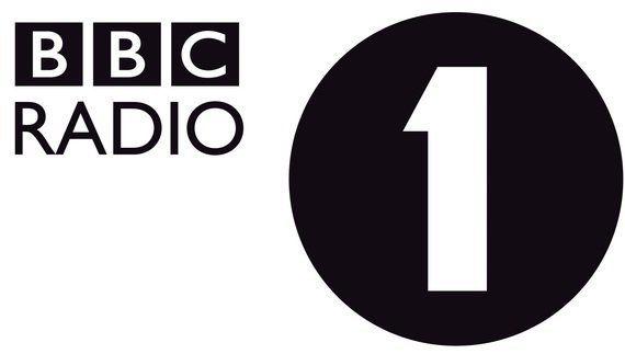 「音楽ラジオのNetflix」を狙う、歴史ある英BBC Radio