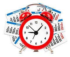2月8日からは旧正月 我々が普段使うカレンダーとは違う「旧暦(太陽太陰暦)」ってどんな暦?