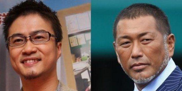 乙武洋匡氏、「ワイドナショー」に出演へ 不倫騒動や独身生活を語る
