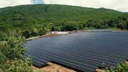 テスラとソーラーシティ、南太平洋の島全体に太陽光パネルと蓄電池で電力を供給