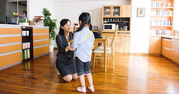 「2020年までに女性管理職を3割に」カルビー社員がいま感じていること