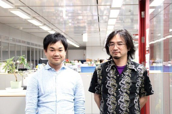 Webやイベントが入口でもいい、日本テレビが仕掛ける「SENSORS」の勝算
