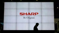 シャープ、東芝のPC事業を買収へ。報道について「検討をしているのは事実」