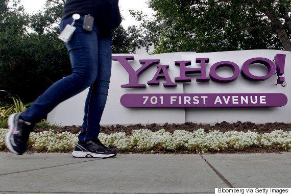 アメリカYahoo!、5億人のユーザー情報流出 国家関与のハッカー攻撃か