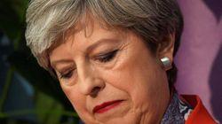 【イギリス総選挙】保守党が過半数割れ メイ首相の責任論も浮上か