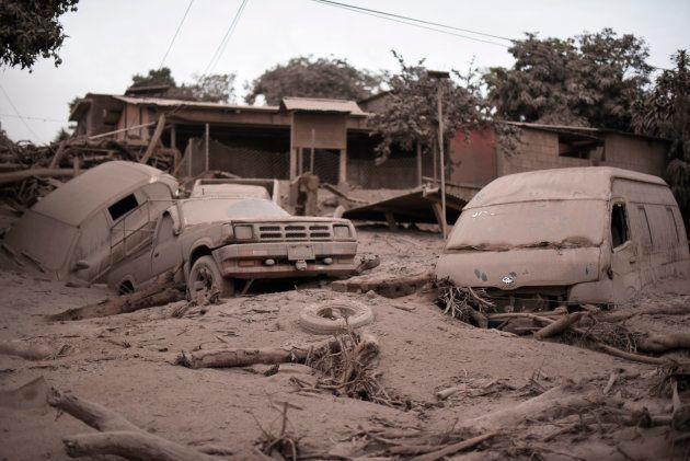 (Photo credit should read JOHAN ORDONEZ/AFP/Getty
