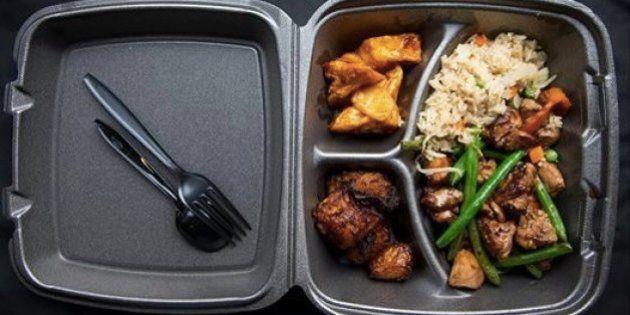レストランで残った料理を割引で買えるアプリ、世界で広がり「食品ロス」防ぐ