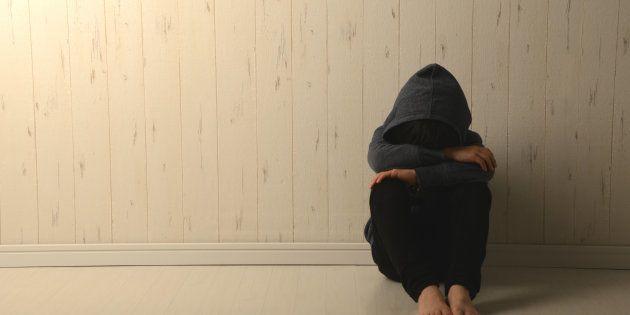 「もうおねがいゆるして」防げなかった虐待死…東京都と児童相談所は何を変えるべきか