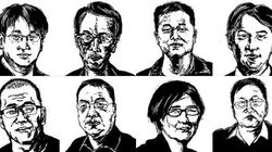 中国で急増している弁護士・活動家の拘束と市民の「維権運動」