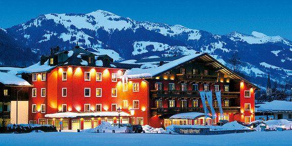 スキー場の常識を変える新世代ホテル8選
