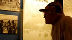 「僕は日本兵を殺した。彼らは若かった。僕も若かった」患者さんが死ぬ前に告白したこと