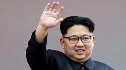 北朝鮮・核搭載ミサイルの衝撃(上)米国も認めた「現実の脅威」