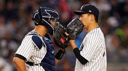 田中将大に「英語を覚えろ」と解説者が差別発言⇒ファンが非難「MLBは世界最高の選手たちのホーム」