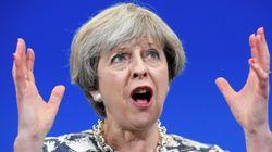 【イギリス総選挙が3分でわかる】メイ首相の与党・保守党が過半数割れ。労働党が躍進 何が起こったのか(UPDATE)