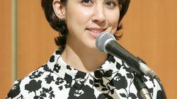 NEWS加藤シゲアキさんの謝罪後に、政井マヤさんが指摘。「大人である側が守るっていう意識を」