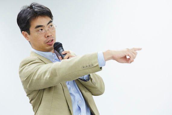 サイボウズ式:MBAよりPTA! 本物の仕事力を鍛えるのにPTA活動が適している理由