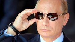 KGB復活か?