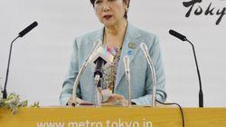 目黒虐待死に知事「何とかならなかったのか」東京都、児童相談所と警察の連携強化へ