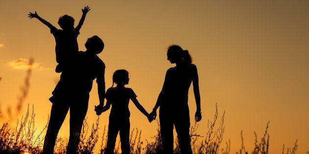 「家族」の画像検索結果