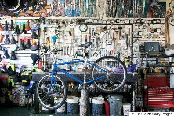 スウェーデン「新品購入より修理を」税制優遇を導入へ なぜ?