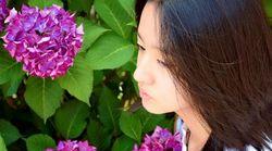 キムタク次女・Kōki(コウキ)さん、美しい横顔ショットを公開。撮影したのはアノ人…?